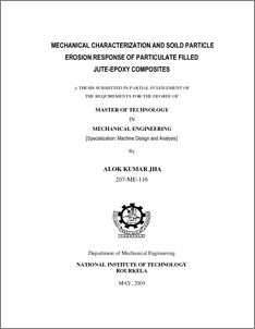 mechanical e thesis Online download mechanical engineering thesis mechanical engineering thesis it sounds good when knowing the mechanical engineering thesis in this website.