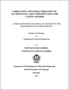 metal matrix composites thesis Admission essay writing your phd thesis on metal matrix composites help me write a descriptive essay master thesis service design.
