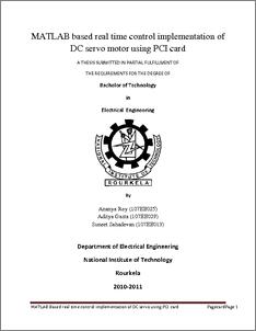 P 90-102 - Leonardo Journal of Sciences