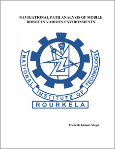 nit rourkela online thesis Sonia (2011) synthesis & characterization of modified barium titanate ferroelectrics by modified solid state reaction and microwave sintering routes phd thesis.