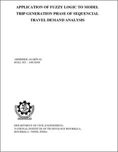 thesis human capture analysis