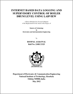 fuzzy expert system thesis Design fuzzy control system for blood  used expert knowledge about this disease treatment by  thesis and everyone who made this thesis possible and.