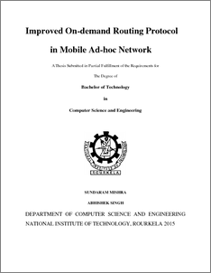 Performance Analysis of AODV  DSDV and AOMDV Using Wimax In NS    links